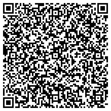 QR-код с контактной информацией организации СЕВЕРНАЯ МЕБЕЛЬНАЯ КОМПАНИЯ