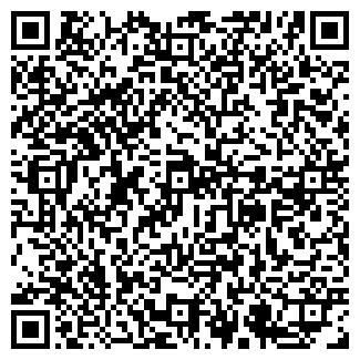 QR-код с контактной информацией организации ГАРАНТ-МЕБЕЛЬ