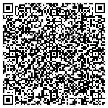 QR-код с контактной информацией организации СЕНТЯБРЬ СТУДИЯ МЕБЕЛИ