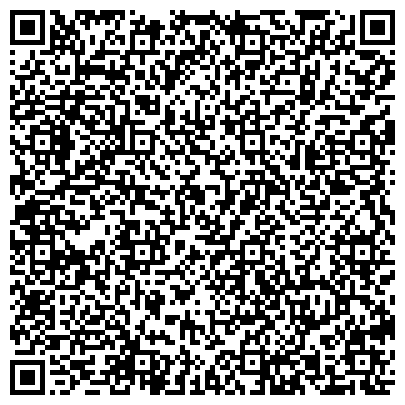 QR-код с контактной информацией организации АРХАНГЕЛЬСКИЙ ЗАВОД СОВРЕМЕННЫХ СТРОИТЕЛЬНЫХ ТЕХНОЛОГИЙ