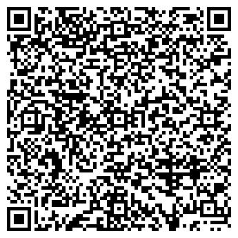 QR-код с контактной информацией организации АРХРЕМСТРОЙ-СЕВЕР-1