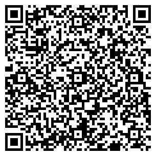 QR-код с контактной информацией организации АРХПЛАСТ