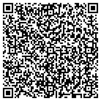 QR-код с контактной информацией организации КОНТАКТ ПКФ, ООО