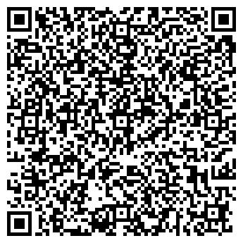 QR-код с контактной информацией организации ПРОФИТ-ПЛЮС, ООО