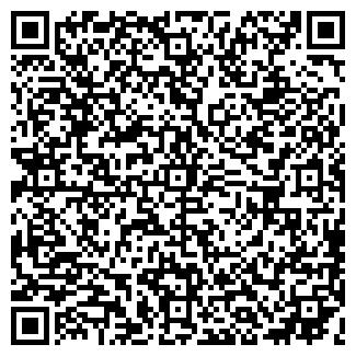QR-код с контактной информацией организации ГОТЕМ, ООО