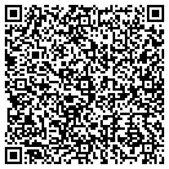 QR-код с контактной информацией организации ПРОДУКТЫ МЕЛКИМ ОПТОМ