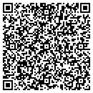 QR-код с контактной информацией организации РАДИАН, ПКФ