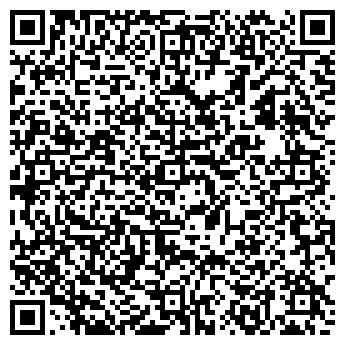 QR-код с контактной информацией организации СОЛОМБАЛЬСКИЙ ТОРГ