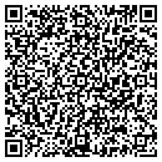QR-код с контактной информацией организации ШИК, ООО