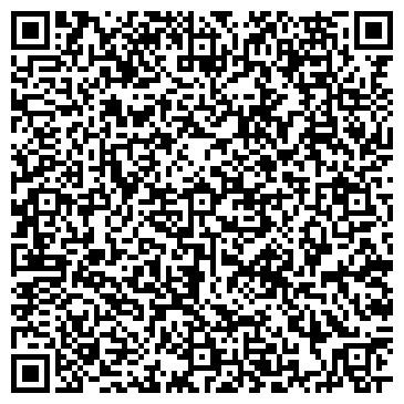 QR-код с контактной информацией организации АРХАНГЕЛЬСКИЙ ТРАЛОВЫЙ ФЛОТ