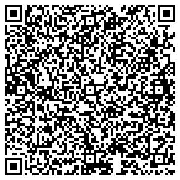 QR-код с контактной информацией организации ОАО АРХАНГЕЛЬСКИЙ КОМБИНАТ ХЛЕБОПРОДУКТОВ