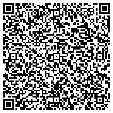 QR-код с контактной информацией организации НАСОСНАЯ СТАНЦИЯ СОЛОМБАЛЬСКОГО ОКРУГА