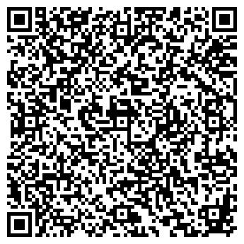 QR-код с контактной информацией организации ПРОГРЕССТЕХ, ЗАО