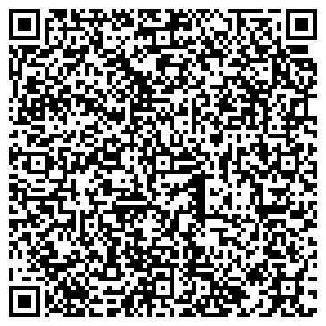 QR-код с контактной информацией организации ЦЕНТР АВТОЭЛЕКТРОНИКИ, ЧП