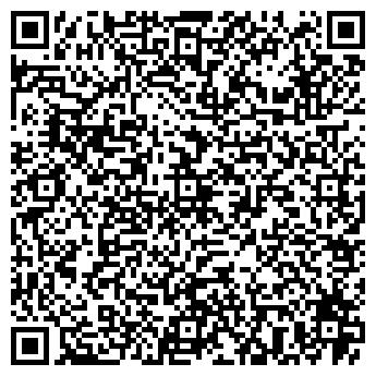 QR-код с контактной информацией организации ЭЛИТА-АРХАНГЕЛЬСК