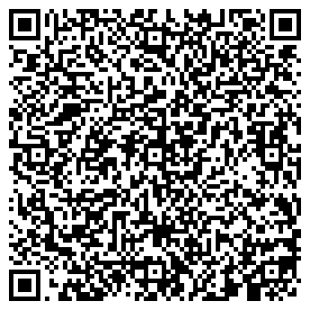 QR-код с контактной информацией организации KOFULSO-ПОМОРЬЕ
