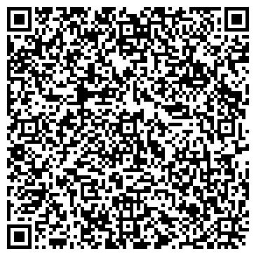 QR-код с контактной информацией организации ЛЕС И ДОМ ООО АРХЛЕССЕРВИС