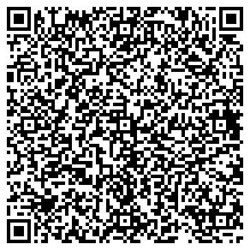 QR-код с контактной информацией организации АРХАНГЕЛЬСКАЯ ГЕНЕРАТОРНАЯ КОМПАНИЯ