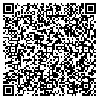QR-код с контактной информацией организации КОПИЯ ЦТО