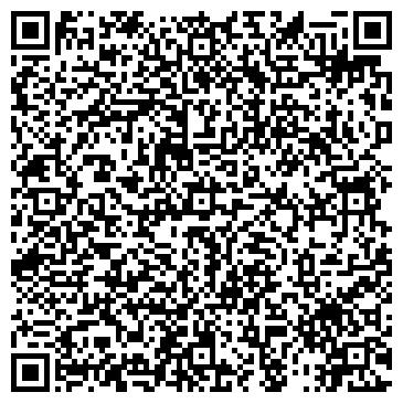 QR-код с контактной информацией организации СЕВЕРТОРГТЕХНИКА ООО АРХАНГЕЛЬСКИЙ УЧАСТОК