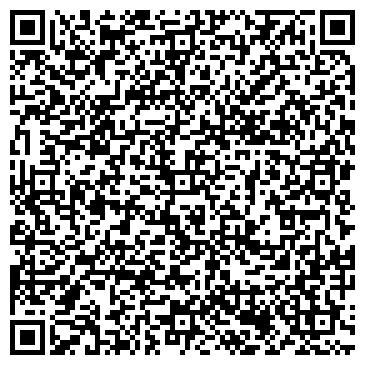 QR-код с контактной информацией организации ТОРГИНВЕНТАРЬ МАГАЗИН, ООО