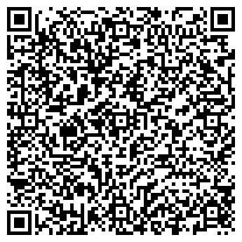 QR-код с контактной информацией организации КАБЕЛЬПРОМ