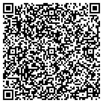 QR-код с контактной информацией организации ЭНЕРГОМАКС