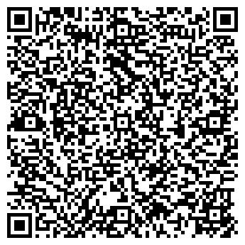 QR-код с контактной информацией организации АС-ТЕХНОЛОГИЯ