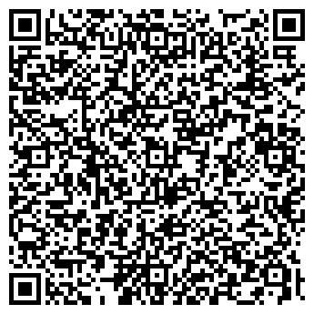 QR-код с контактной информацией организации НОВЫЙ СТИЛЬ, ЗАО
