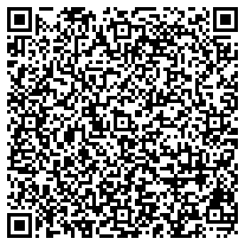 QR-код с контактной информацией организации ТЕХНОЛОГИЯ КОМФОРТА