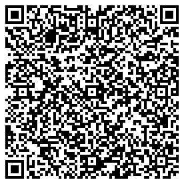 QR-код с контактной информацией организации ДУБЛЬ-В-СЕВЕР