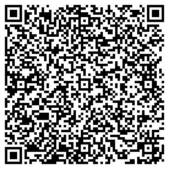 QR-код с контактной информацией организации ФИР ОПС-ЗАЩИТА