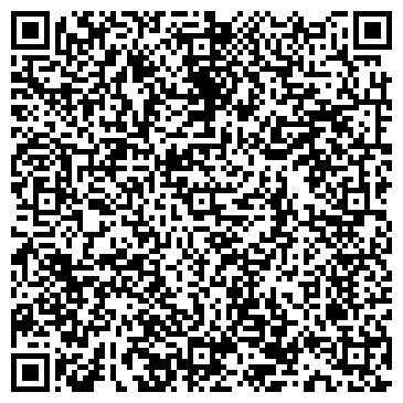 QR-код с контактной информацией организации ТЕХНОЛОГИИ БИЗНЕС СИСТЕМ