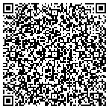 QR-код с контактной информацией организации СЕВЕРО-ЗАПАД ЛТД, ООО
