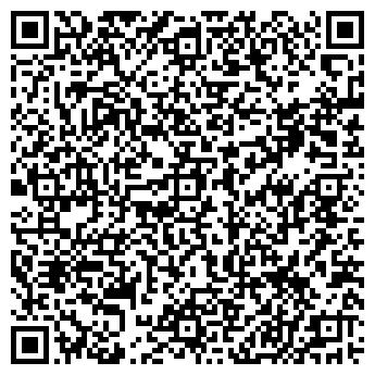 QR-код с контактной информацией организации МОЧАЛОВ А.Н.
