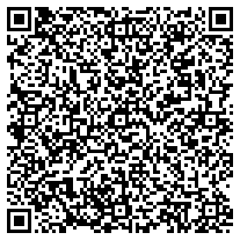 QR-код с контактной информацией организации ГП-ТЕХНИКА