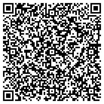 QR-код с контактной информацией организации ИНЖСЕЛЬСНАБ