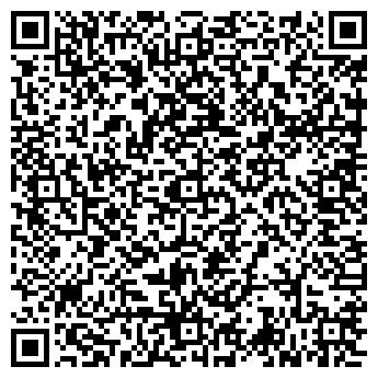 QR-код с контактной информацией организации ШКОЛА № 813
