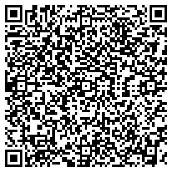 QR-код с контактной информацией организации ДАЧНЫЕ ДЕЛА