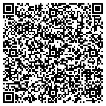 QR-код с контактной информацией организации ОПТСТРОЙПОСТАВКА, ООО