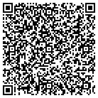 QR-код с контактной информацией организации СОКОЛ-ИНСТРУМЕНТ