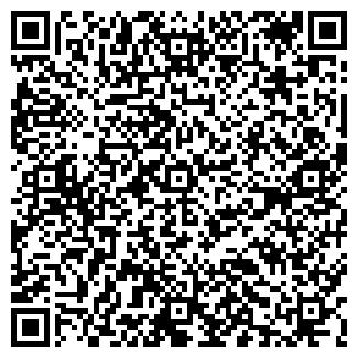 QR-код с контактной информацией организации ВЭЛКОММ