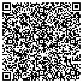 QR-код с контактной информацией организации НОРД-ЛАЙН-СЕРВИС