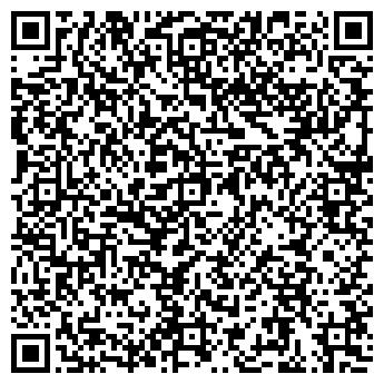 QR-код с контактной информацией организации СОЮЗТЕХСНАБ