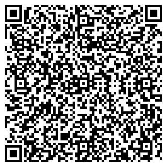 QR-код с контактной информацией организации НАШ КОМФОРТ