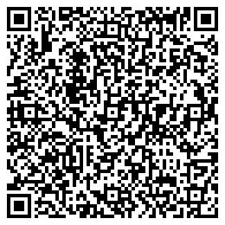 QR-код с контактной информацией организации БАРС ТК