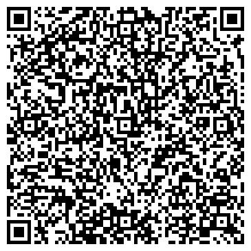 QR-код с контактной информацией организации СОЛОМБАЛЬСКИЙ МАШИНОСТРОИТЕЛЬНЫЙ ЗАВОД