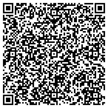 QR-код с контактной информацией организации СОЛОМБАЛЬСКИЙ МАШИНОСТРОИТЕЛЬНЫЙ ЗАВОД, ОАО