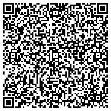 QR-код с контактной информацией организации У ГАЙДАРА МАГАЗИН ООО АРХЛЕС-СЕРВИС