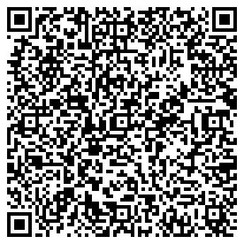 QR-код с контактной информацией организации АВТОМАТИКА-СЕВЕР